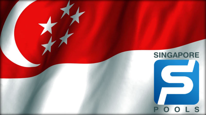 What Is Singapore Pools?